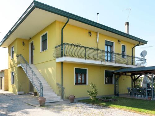 Locazione Turistica Casa Consuelo - ERA500, Venezia