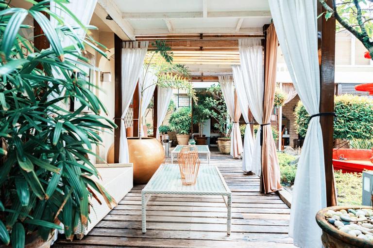 Wow Hotel, Dumaguete City