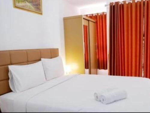 Apartment Poris 88 - Comfort, Tangerang