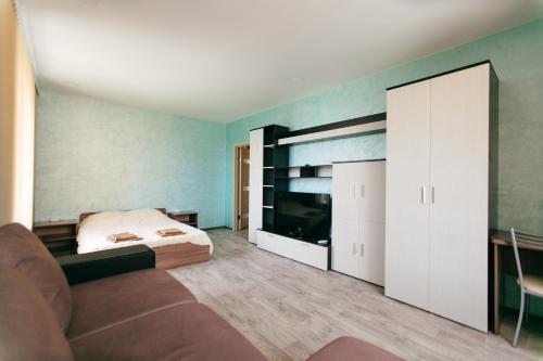 Apartment Sovetskaya 190d k1 apt95, Tambovskiy rayon