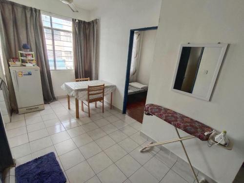Ping Guesthouse, Kota Kinabalu