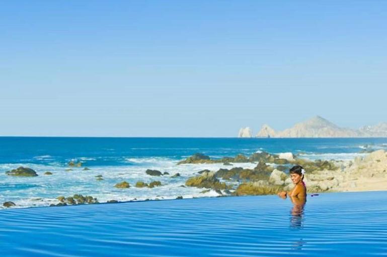 Luxurious Family Suite @ Cabo San Lucas, La Paz