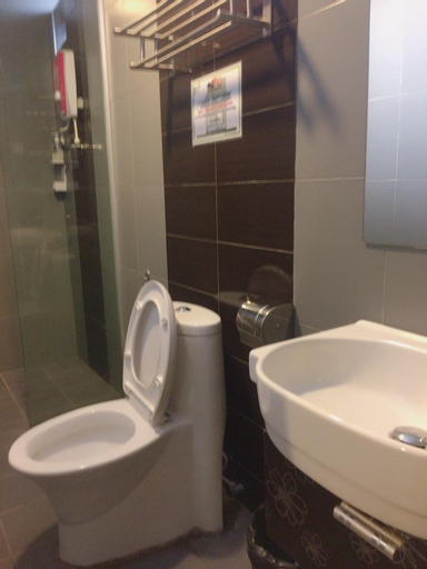 Metro Inn, Perlis