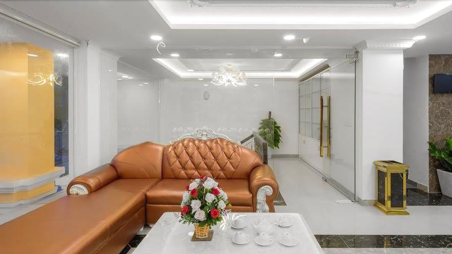 Phuc Thanh Hotel, Ngũ Hành Sơn