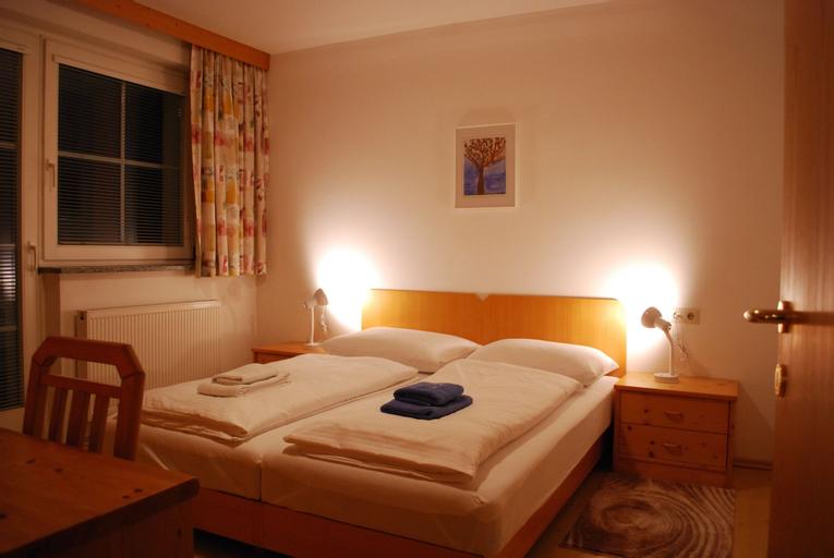 SUN Matrei Klassik Appartements, Lienz
