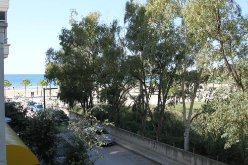 Marina Apartment Vlore, Vlorës