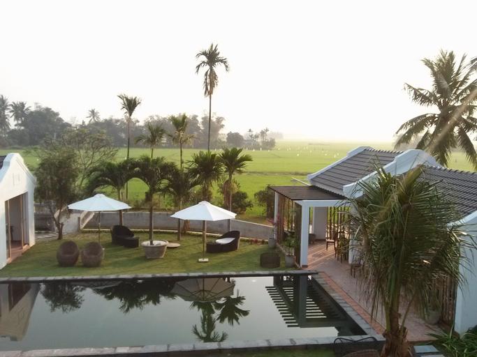 Gem Hoi An Villa, Hội An