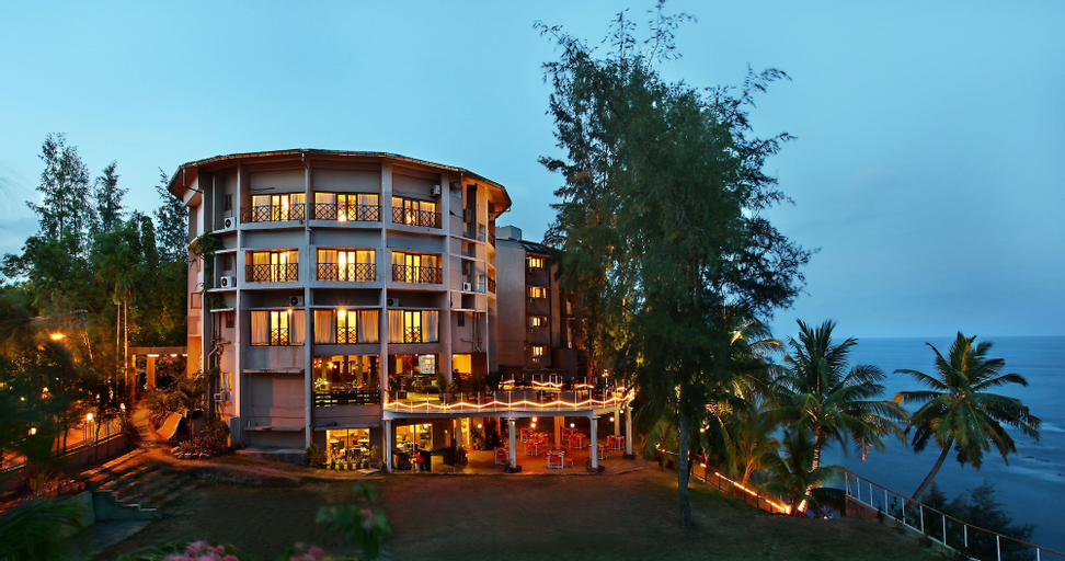 Sinclairs Bayview Port Blair, South Andaman
