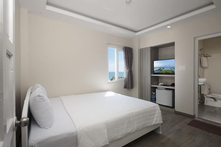 Zen Hotel, Nha Trang