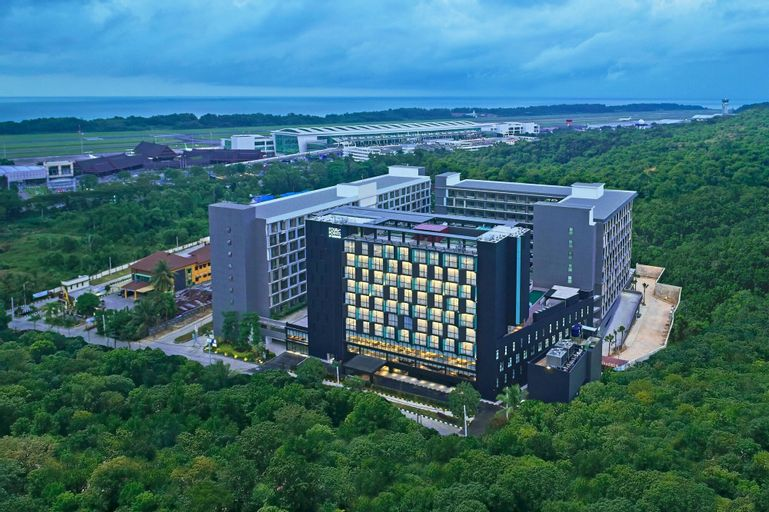 Four Points by Sheraton Balikpapan, Balikpapan