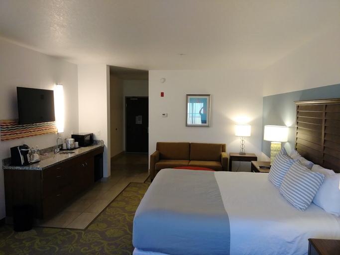 Sebastian Hotel, a member of Radisson Individuals, Saint Johns