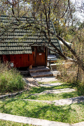 Woodlands Stop Over and Lodge, Masungu