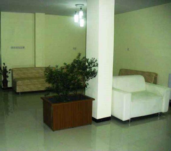 Hotel @Sari Damai, Bandar Lampung