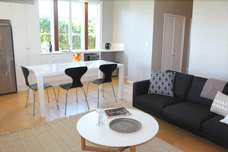 Villa Apartments Eastside,