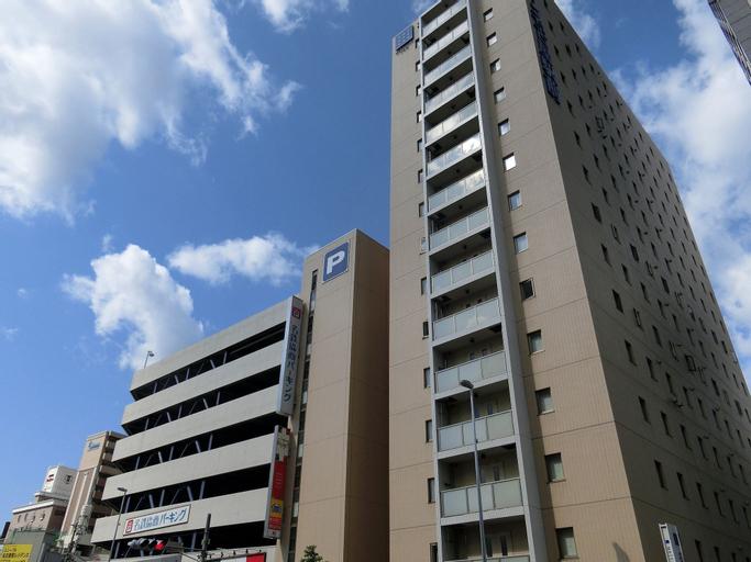 Meitetsu Inn Nagoya Ekimae, Nagoya