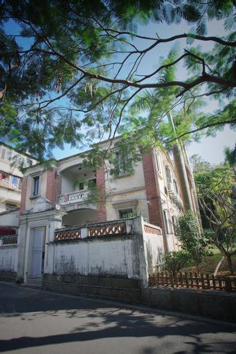 Wu Lan Hotel, Xiamen