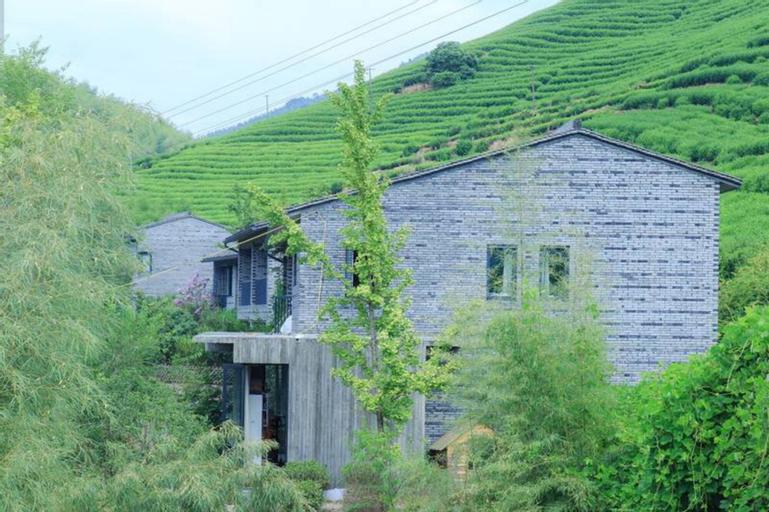 YUANSHE Wangshan, Huzhou