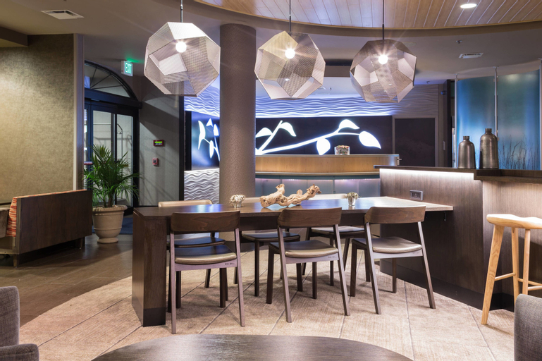 SpringHill Suites by Marriott Quakertown, Bucks