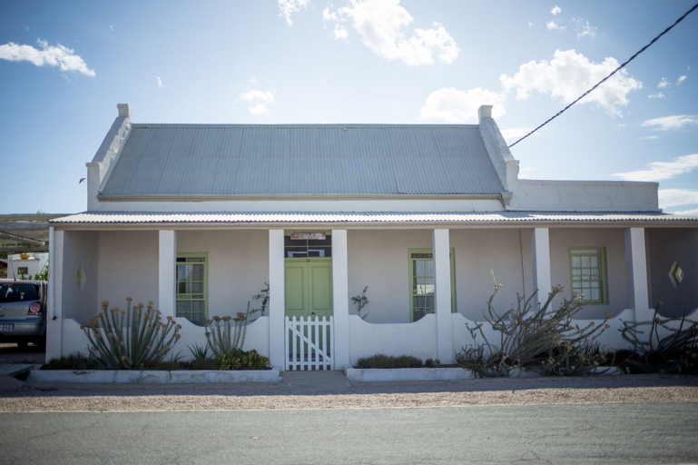 Prince Albert Country Stay, Central Karoo