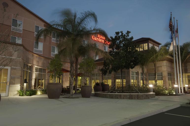 Hilton Garden Inn San Bernardino, San Bernardino