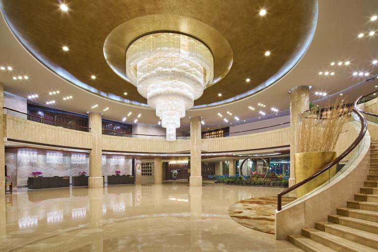 Wanda Realm Xiamen North Bay, Xiamen