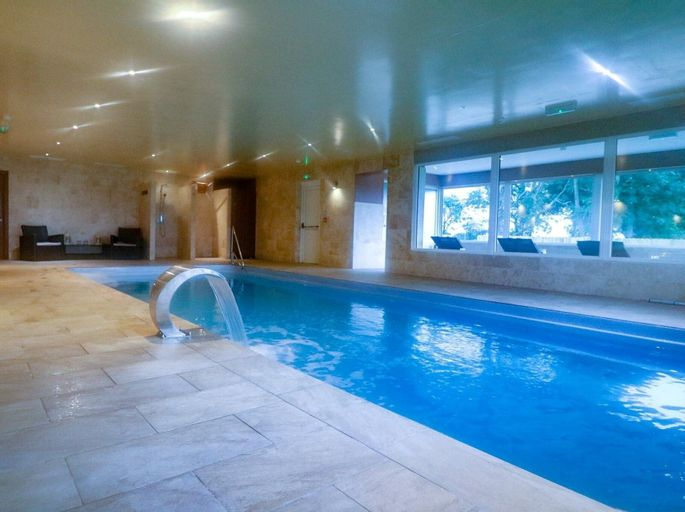 Dunamoy Cottages & Spa, Antrim and Newtownabbey
