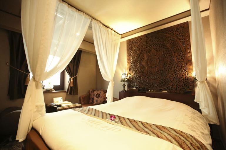 Hotel Bali An Resort Shinjuku Island - Adult only, Shinjuku