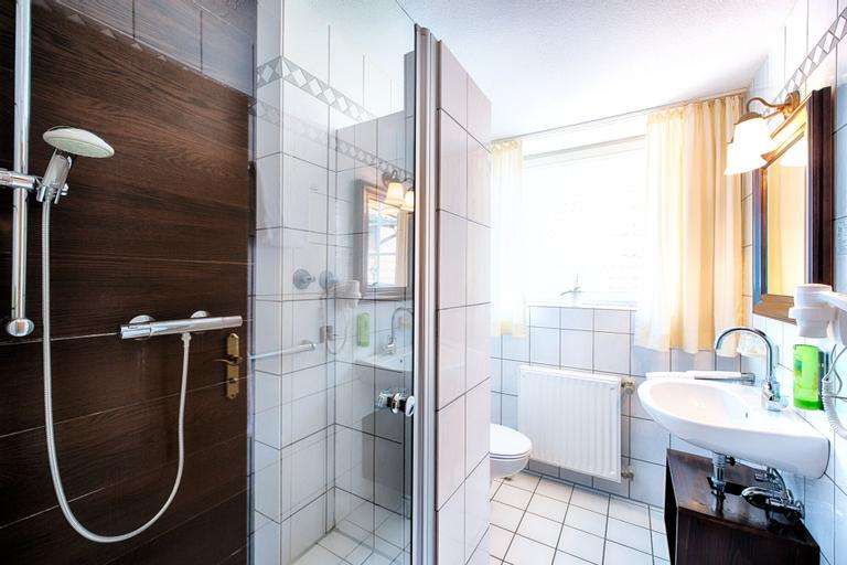 Welcome Hotel Dorf Munsterland, Borken