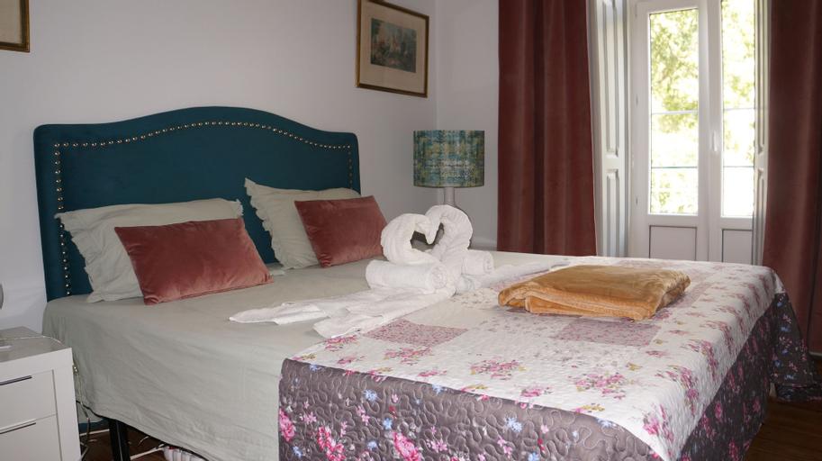 White and Grey Lisbon - Hostel, Lisboa