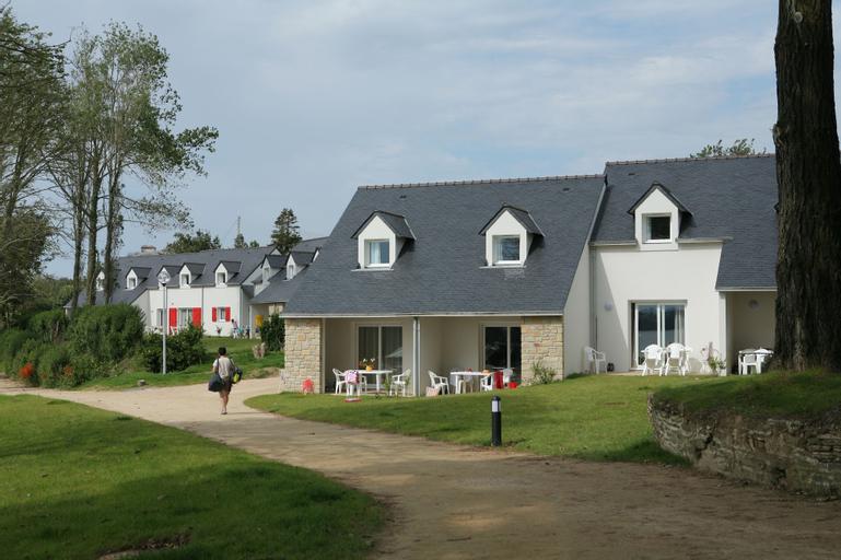 Résidence Nemea Iroise Armorique, Finistère