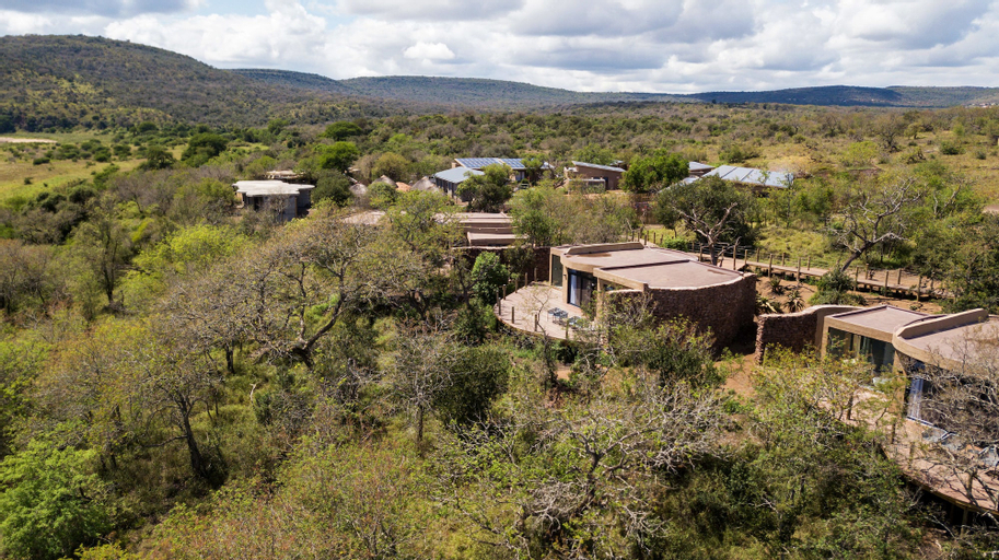 Umfolozi Big Five Game Reserve by Mantis - All Inclusive, Uthungulu