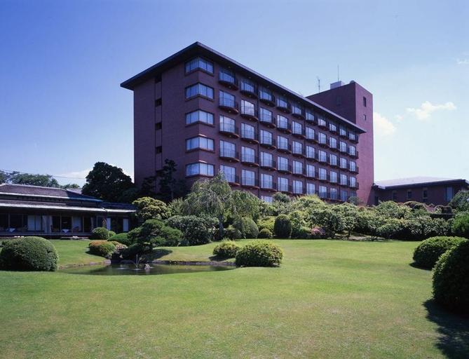 OHITO HOTEL, Izunokuni