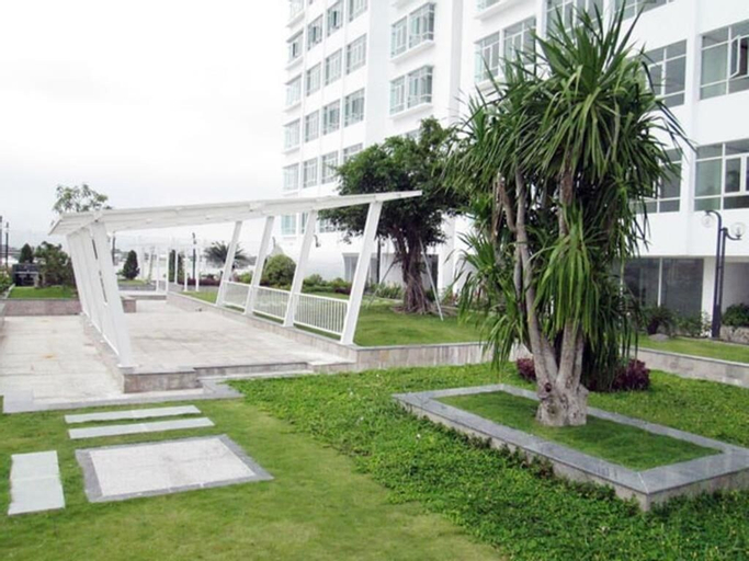 Zoneland Apartments - Hoang Anh Gia Lai LakeView, Thanh Khê