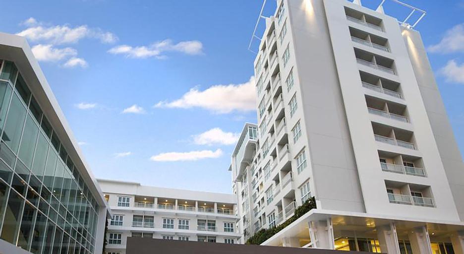 Classic Kameo Hotel & Serviced Apartments, Ayutthaya, Phra Nakhon Si Ayutthaya