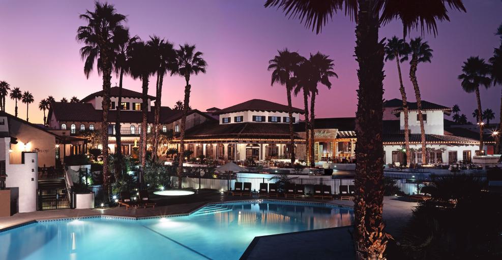 Omni Rancho Las Palmas Resort & Spa, Riverside