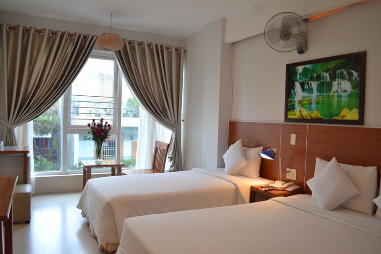 Nemo Hotel, Ngũ Hành Sơn