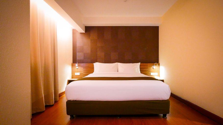 PRIME PARK Hotel Pekanbaru, Pekanbaru