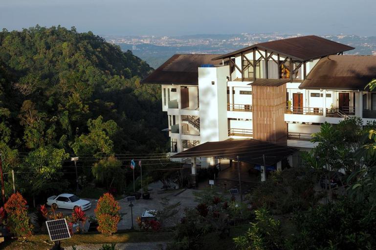 Kokol Haven Resort, Kota Kinabalu