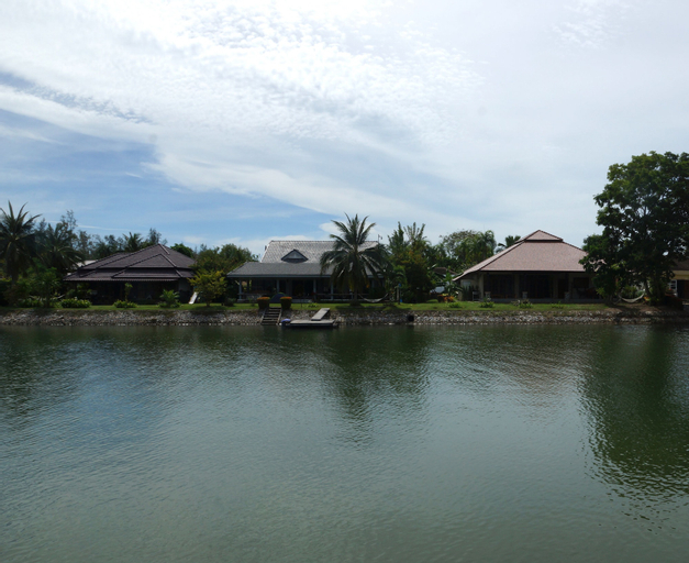 Rayong Rental Villas, Klaeng