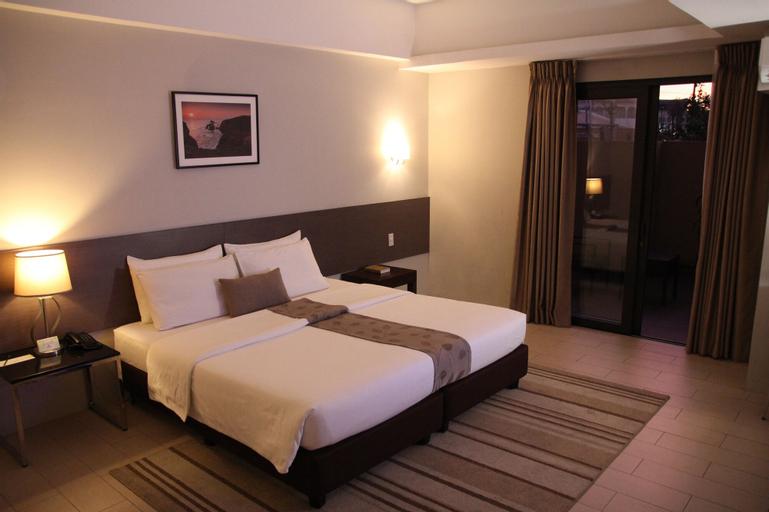 Sequoia Hotel Quezon City, Quezon City