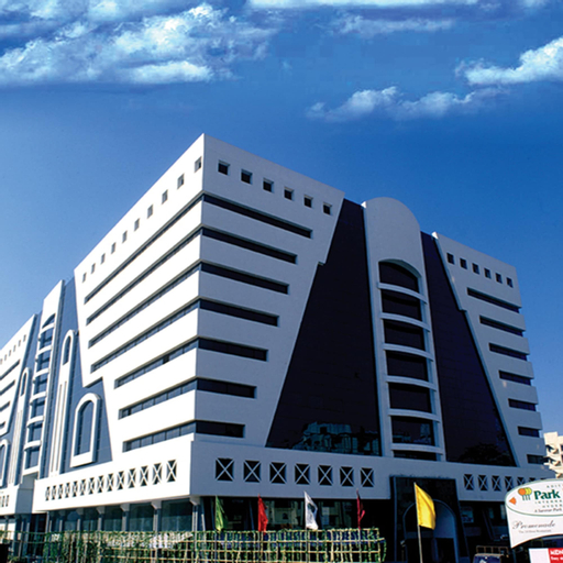Aditya Park-A Sarovar Portico Hotel, Ranga Reddy