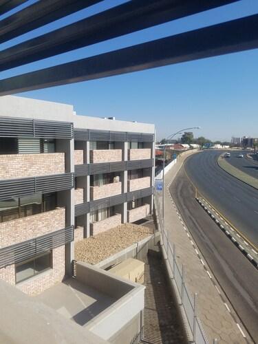 Mandumepark1, Windhoek West