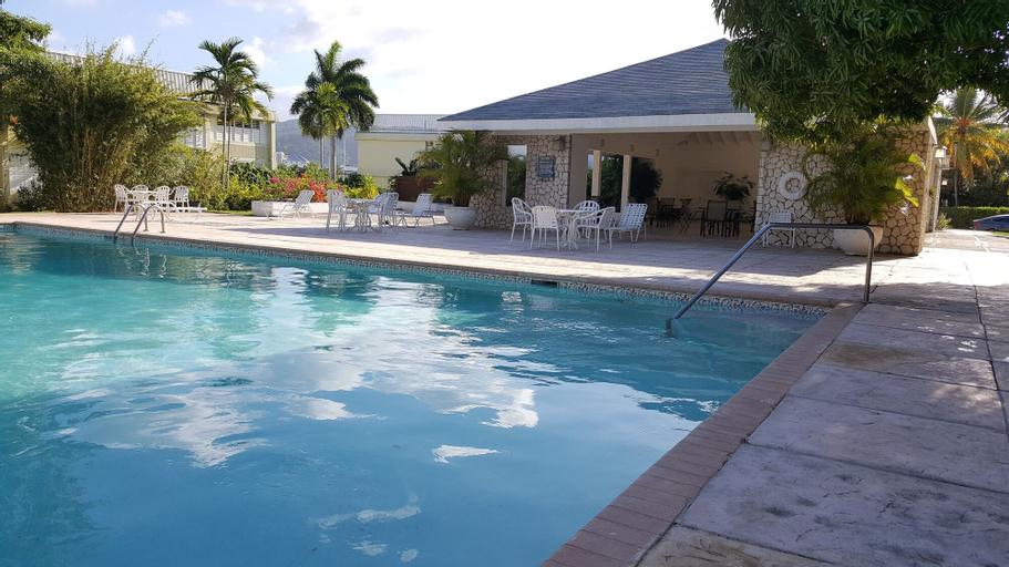 Casa Marina Montego Bay at Seawind,