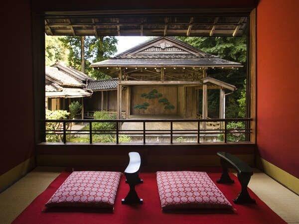 Motoyu Ishiya, Kanazawa