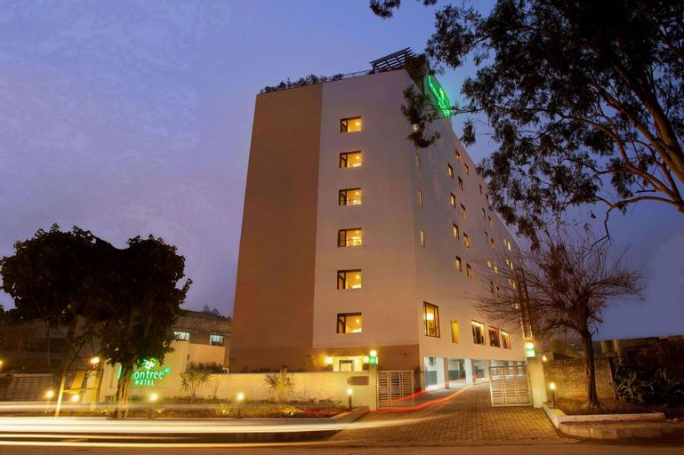 Lemon Tree Hotel, Chandigarh, Chandigarh
