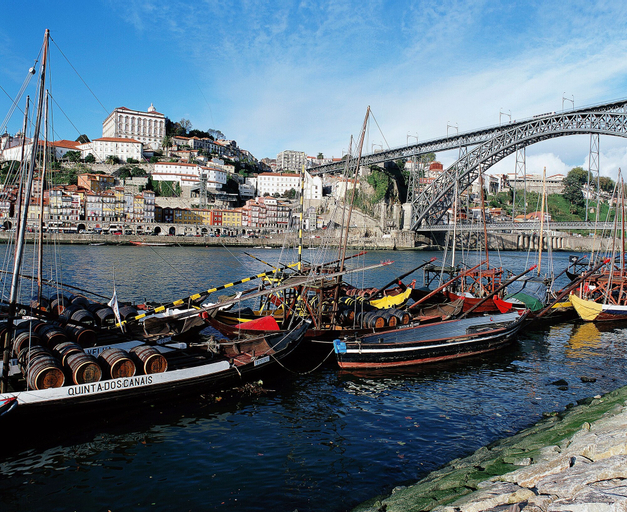Novotel Porto Gaia, Vila Nova de Gaia