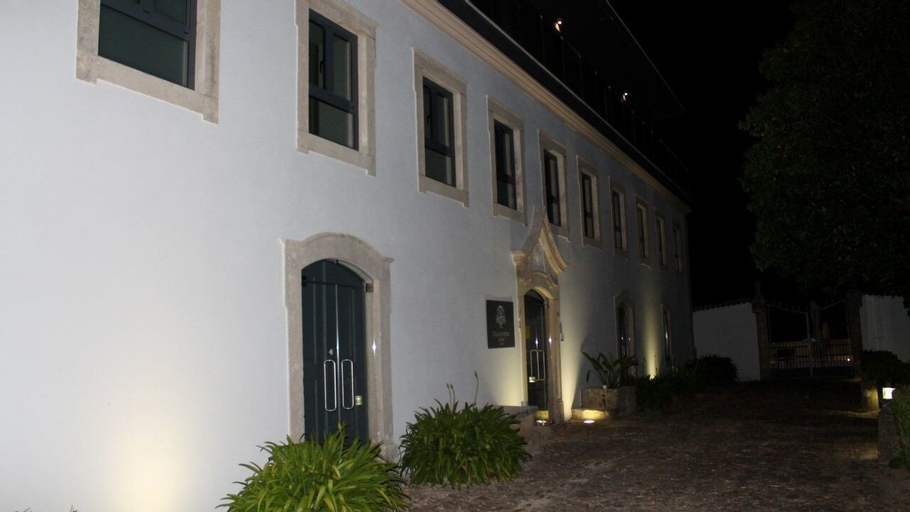 Casa do Adro Hotel, Ferreira do Zêzere