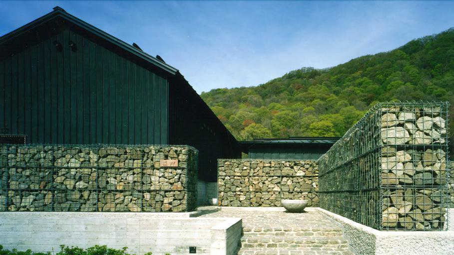 Kuramure, Otaru