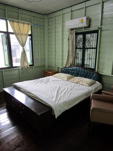 San Sook Place Guest House, Phra Nakhon Si Ayutthaya
