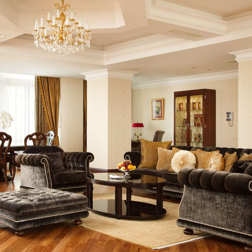 Radisson Collection Hotel, Moscow, Northern